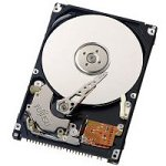 Fujitsu MHT2030AT 30GB UDMA/100 4200RPM 2MB 2.5-Inch Notebook Hard Drive