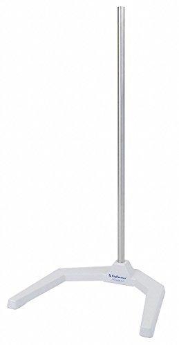 Lab Stand, Compact (Caframo Compact)