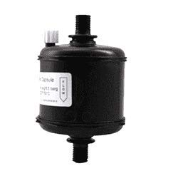 VUTEk Filter 3 Micron UV Resistant - P0029-A
