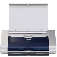 Canon PIXMA iP90v - Impresora de Tinta (Windows: USB, CD-ROM ...