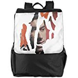 Show Time Version Cover Multipurpose Backpack Travel Bags