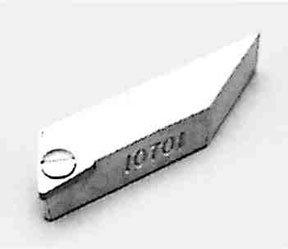 (Ammco BIT Holder RH (AMM-10701))