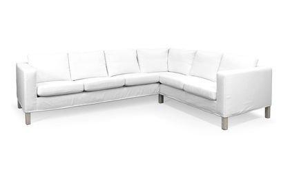 Funda para IKEA Karl Anda rinconera, Funda Corta, Izquierda ...