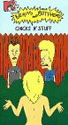 Beavis & Butthead: Chicks N Stuff [VHS]