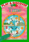 img - for Time (Play & discovery) book / textbook / text book