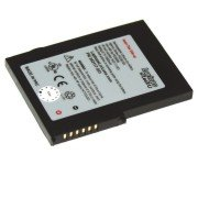 (343117-001 Battery for HP PDA's)