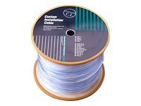 Monster Cable IL4004R CL500 (per ft) Interlink 400 MkII, 4 conductor In-Wall Audio Interconnect