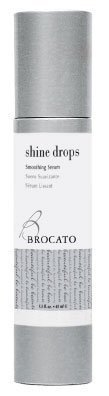 Brocato Shine Drops - Brocato - Shine Drops, Smoothing Serum - 1.5 fl. oz. by Brocato [Beauty]