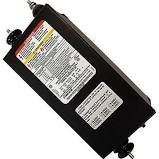 France 15030 P5G-2E 15000v 30mA 120volt Outdoor Neon Transformer - Free Sport Zone Neon Footage Chart by France