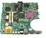 Dell Studio 1535 AMD Motherboard H277K (Dell Studio 1535 Motherboard)