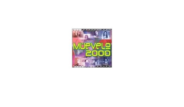Muévelo 2000