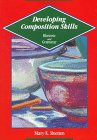 img - for Developing Composition Skills: Rhetoric and Grammar book / textbook / text book