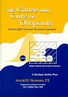 The Cause and Cure of Dropouts, Arnold B. Skromme and James Van Allen, 0962350818