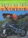 streetbike-extreme
