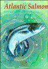 The Atlantic Salmon, W. M. Shearer, 0470219475