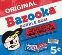 Quiet Time Candles 1 oz Candle Soap Home Fragrance Oil-Bazooka (Bubblegum Bazooka)