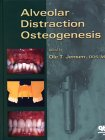 Alveolar Distraction Osteogenesis, , 0867154144