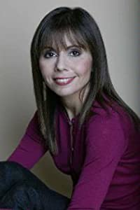 Heidi Murkoff