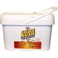 golden pack - 5