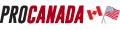 ProCanada (USA Shipments)