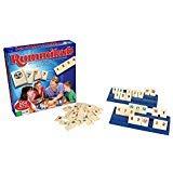 (Rummikub -- The Original Rummy Tile Game 2-Pack)
