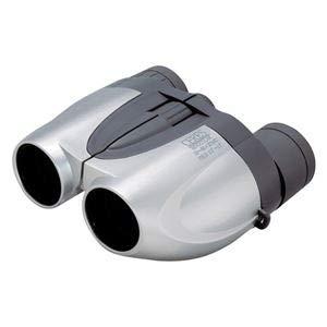 人気激安 セレス50倍ズーム双眼鏡   B07KNQVX6S, ヒガシカグラチョウ 485066aa