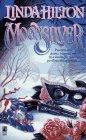 Moonsilver, Linda Hilton, 0671898094