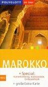 Polyglott On Tour, Marokko