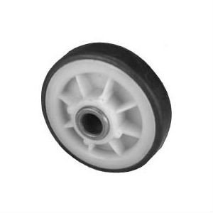 303373 OR 12001541 Drum Support Roller - Dryer Drum Support Roller Shopping Results