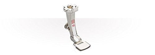 bernina feet 16 - 1
