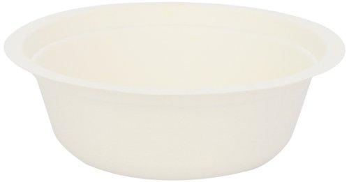 Stalkmarket-100-Compostable-Sugar-Cane-Fiber-Soup-Bowl