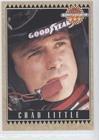 Chad Little (Trading Card) 1992 Maxx McDonald's All-Star Race Team - [Base] #32 Mcdonalds Race