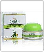 Dhathri Hair Care Cream 50gm