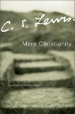 Mere Christianity (Cs For Best Friends)