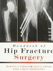 Handbook of Hip Fracture Surgery