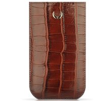 Beyza Strap Classic Case for iPhone 4 / 4S