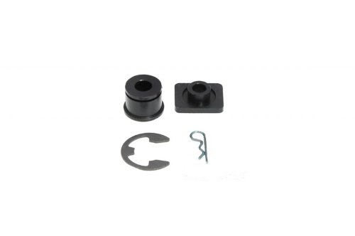 Torque Solution Shifter Cable BUSHINGS Fits Volkswagen MK6 GTI 2010-2013