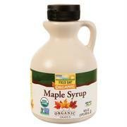 Field Day Organic Grade B Maple Syrup - 16 OZ by Field Day