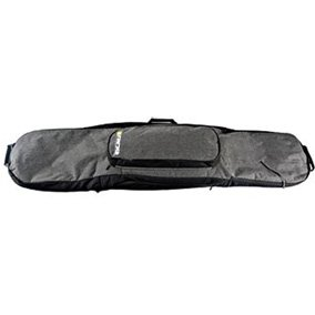 Ride Blackend Snowboard Bag by Ride