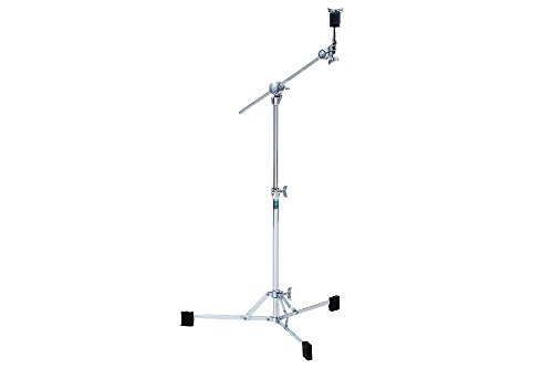 Ludwig Boom Cymbal Stand (LAC35BCS)