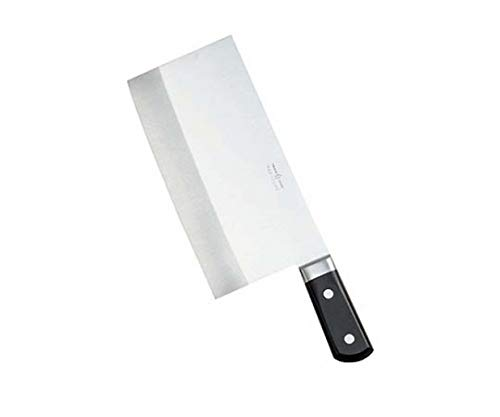Amazon.com: Cuchillo de carnicero cuchillo N08 Sakai ...