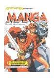 Manga zeichnen, leicht gemacht, Bd.1, Die Grundlagen des Charakter-Designs