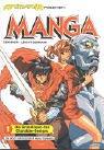 Manga zeichnen, leicht gemacht, Bd.1, Die Grundlagen des Charakter-Designs Broschiert – 2004 Nipponart 3931884597 Malen Malen / Zeichnen