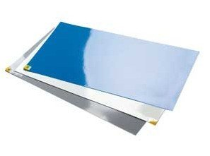 Sticky Cleanroom Mats (1 mat/Bag, 30 Layers per Pad, 18