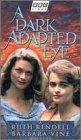 Inky Adapted Eye [VHS]