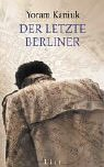 Der letzte Berliner