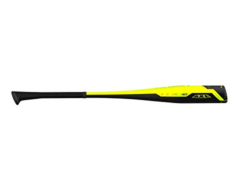 Axe Bat 2019 Origin (-10) USSSA Baseball Bat