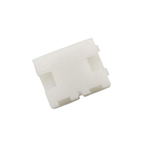 Diode LED 88mm CLICKTIGHT Tape Link Connector DI-CKT-TL8
