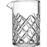 mixing glass strainer - 7