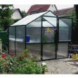 Exaco ROSE 2 Rose Greenhouse by Exaco Trading Company